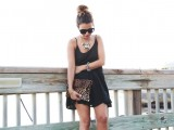 20-cool-ways-to-rock-dark-colors-in-the-summer-1