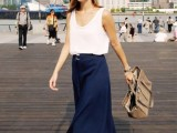 20-cool-ways-to-rock-dark-colors-in-the-summer-12