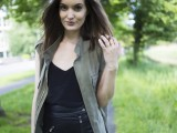 20-cool-ways-to-rock-dark-colors-in-the-summer-14