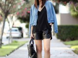 20-cool-ways-to-rock-dark-colors-in-the-summer-4