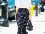 20-cool-ways-to-rock-dark-colors-in-the-summer-5