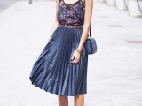 20-cool-ways-to-rock-dark-colors-in-the-summer-6