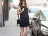 20-cool-ways-to-rock-dark-colors-in-the-summer-7