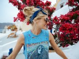 20-effortlessly-chic-vacation-hairstyles-to-recreate-1
