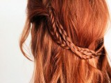 20-effortlessly-chic-vacation-hairstyles-to-recreate-17