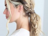 20-effortlessly-chic-vacation-hairstyles-to-recreate-3