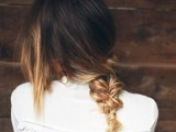 20-effortlessly-chic-vacation-hairstyles-to-recreate-7