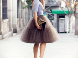 20-fab-ways-to-wear-a-feminine-tulle-skirt-1