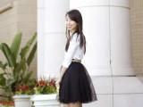 20-fab-ways-to-wear-a-feminine-tulle-skirt-10