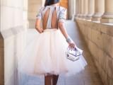 20-fab-ways-to-wear-a-feminine-tulle-skirt-11