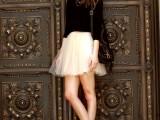 20-fab-ways-to-wear-a-feminine-tulle-skirt-14