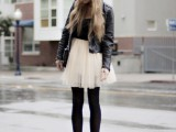 20-fab-ways-to-wear-a-feminine-tulle-skirt-15