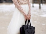20-fab-ways-to-wear-a-feminine-tulle-skirt-16