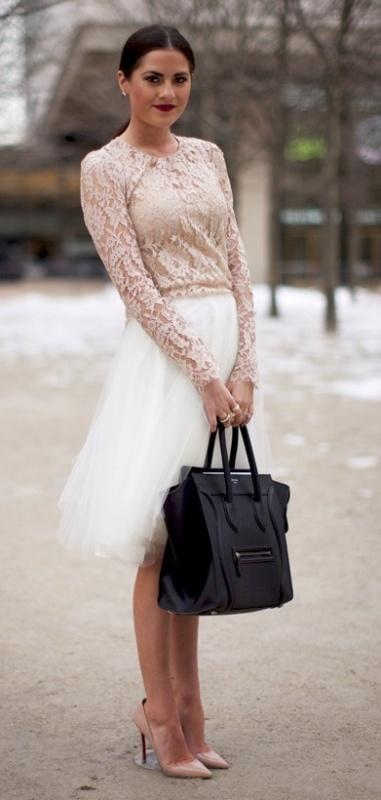 Pinterest Wedding Guest Dresses 83 Stunning Fab Ways To Wear