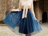 20-fab-ways-to-wear-a-feminine-tulle-skirt-18