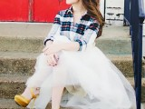 20-fab-ways-to-wear-a-feminine-tulle-skirt-19