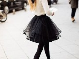 20-fab-ways-to-wear-a-feminine-tulle-skirt-2