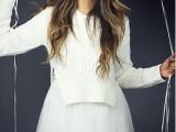 20-fab-ways-to-wear-a-feminine-tulle-skirt-20