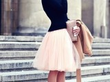 20-fab-ways-to-wear-a-feminine-tulle-skirt-3