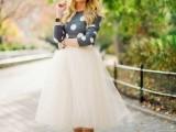 20-fab-ways-to-wear-a-feminine-tulle-skirt-4
