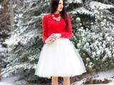20-fab-ways-to-wear-a-feminine-tulle-skirt-6