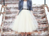 20-fab-ways-to-wear-a-feminine-tulle-skirt-7