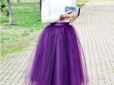 20-fab-ways-to-wear-a-feminine-tulle-skirt-8