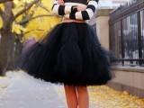 20-fab-ways-to-wear-a-feminine-tulle-skirt-9