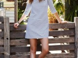20-fresh-and-cool-ways-to-pull-off-stripes-this-summer-1
