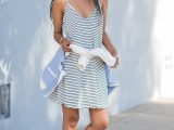 20-fresh-and-cool-ways-to-pull-off-stripes-this-summer-11