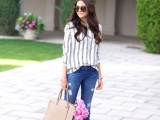 20-fresh-and-cool-ways-to-pull-off-stripes-this-summer-12