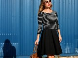 20-fresh-and-cool-ways-to-pull-off-stripes-this-summer-15