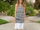 20-fresh-and-cool-ways-to-pull-off-stripes-this-summer-16
