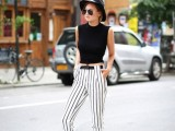 20-fresh-and-cool-ways-to-pull-off-stripes-this-summer-17