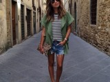 20-fresh-and-cool-ways-to-pull-off-stripes-this-summer-18