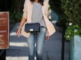 20-fresh-and-cool-ways-to-pull-off-stripes-this-summer-19