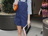 20-fresh-and-cool-ways-to-pull-off-stripes-this-summer-2