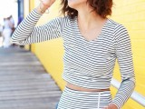 20-fresh-and-cool-ways-to-pull-off-stripes-this-summer-20