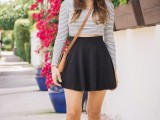 20-fresh-and-cool-ways-to-pull-off-stripes-this-summer-3