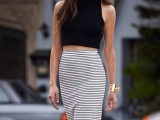 20-fresh-and-cool-ways-to-pull-off-stripes-this-summer-4