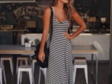 20-fresh-and-cool-ways-to-pull-off-stripes-this-summer-5