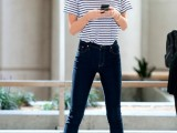 20-fresh-and-cool-ways-to-pull-off-stripes-this-summer-8