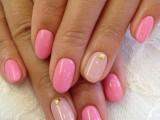 20-prettiest-ways-to-wear-pink-nails-now-1