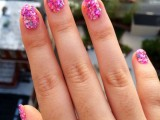 20-prettiest-ways-to-wear-pink-nails-now-12