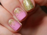 20-prettiest-ways-to-wear-pink-nails-now-14