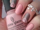 20-prettiest-ways-to-wear-pink-nails-now-2