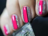 20-prettiest-ways-to-wear-pink-nails-now-7