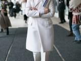 20-stunning-ways-to-rock-white-on-white-11
