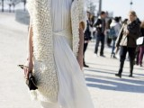 20-stunning-ways-to-rock-white-on-white-12