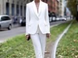20-stunning-ways-to-rock-white-on-white-19